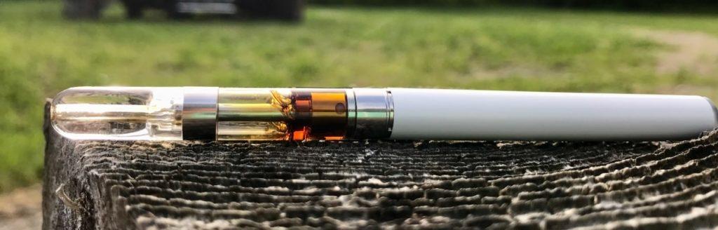 Wax Pen maintenance